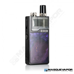 ORION PLUS DNA POD 950MAH LOST VAPE BLACK STABWOOD