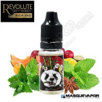 UNAMI FLAVOR REVOLUTE HIGH-END