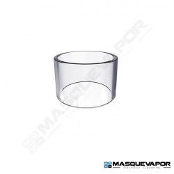 SKY SOLO PYREX REPLACEMENT VAPORESSO 3.5ML