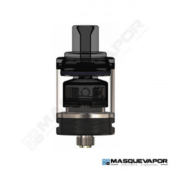 WASP NANO MTL RTA 2ML OUMIER BLACK