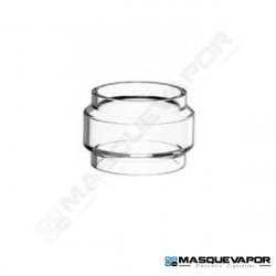 PYREX BUBBLE REPLACEMENT WASP NANO MTL 2ML