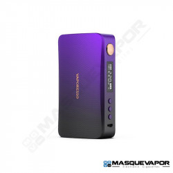 VAPORESSO GEN 220W BOX MOD PURPLE