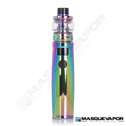 NUNCHAKU 2 100W UWELL KIT TPD 2ML RAINBOW