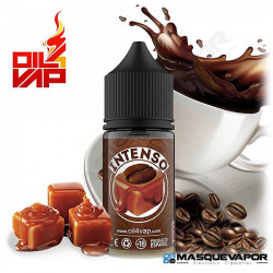 INTENSO FLAVOR 30ML OIL4VAP