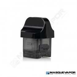 1 X CARTRIDGE REPLACEMENT RPM40 NORD 4.5ML SMOK