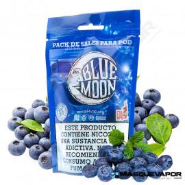 BLUE MOON PACK OIL4VAP SALTS 23ML
