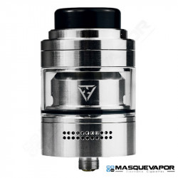 TRILOGY RTA VAPERZ CLOUD TPD 2ML SS
