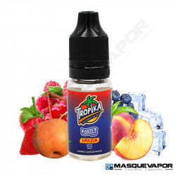AMAZON TROPIKA CONCENTRATE 10ML
