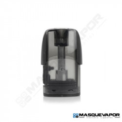 1 X CARTRIDGE MARSUPOD UWELL 1.3ML 1.2OHM