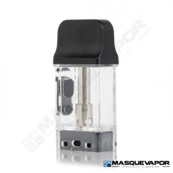1 X CARTRIDGE LOST VAPE PRANA 1.2 OHM