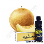 AROMA MELON MIX&GO GUSTO CHEMNOVATIC 10ML