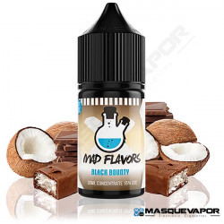 BLACK BOUNTY MAD FLAVORS CONCENTRATE 30ML