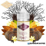 VTC CONCENTRATE 30ML THE CELLAR JUICE