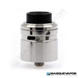 AXIAL PRO RDA MASS MODS X TWISTED MESSES