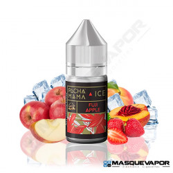 FUJI APPLE ICE PACHAMAMA CONCENTRATES 30ML