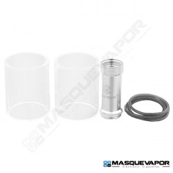 AROMAMIZER SUPREME V2.1 8ML EXTENSION KIT