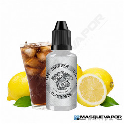 SILVER WING MEDUSA CONCENTRATES 30ML
