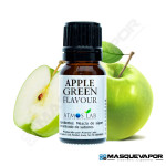 APPLE GREEN Flavor Concentrate Atmos Lab