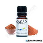 CACAO Flavor Concentrate Atmos Lab