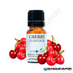 CHERRY Flavor Concentrate Atmos Lab