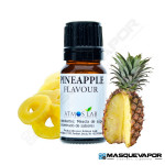 PINEAPPLE Flavor Concentrate Atmos Lab