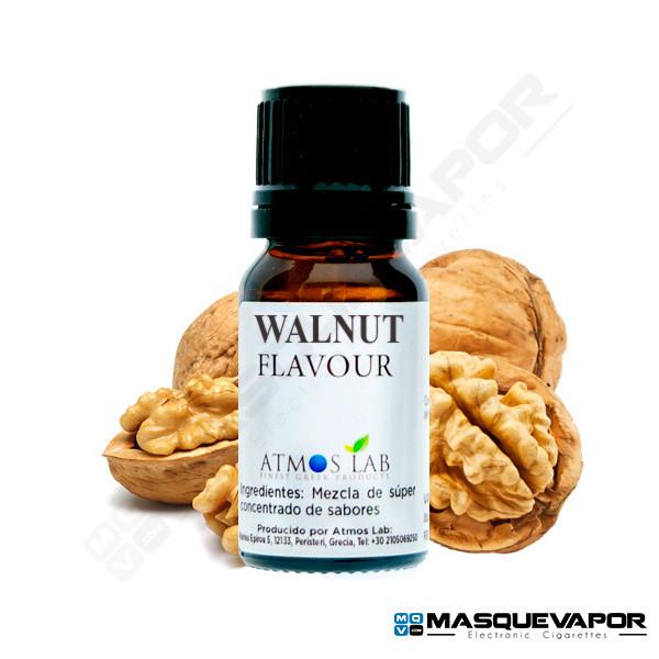 Aroma Walnut Atmos Lab