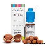 NOCCIOLA ATMOS LAB TPD 10ML 6MG