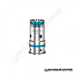 ASPIRE AVP PRO REPLACEMENT COIL