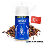 TURKISH HALO TPD 60ML 3MG