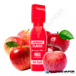 HORNY RED APPLE HORNY FLAVA TPD 55ML 0MG