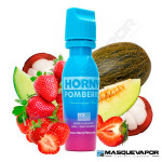 HORNY POMBERRY HORNY FLAVA TPD 55ML 0MG
