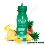 HORNY PINEAPPLE HORNY FLAVA TPD 100ML 0MG