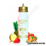 HORNY PINBERRY HORNY FLAVA TPD 100ML 0MG