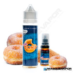 DEAR DONUT DROPS ELIQUIDS TPD 60ML 3MG