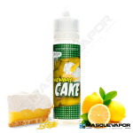 MOMMY CAKE DROPS ELIQUIDS TPD 50ML 0MG