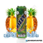 FIZZY PINEAPPLE MOHAWK & CO TPD 55ML 0MG