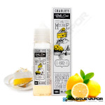 MR. MERINGUE CHARLIES CHALK DUST TPD 50ML 0MG