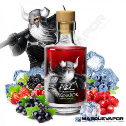 ULTIMATE RAGNAROK LIMITED EDITION 100ML A&L
