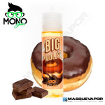BIG MOLLY MONO EJUICE TPD 50ML 0MG