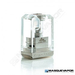 VAPESNAIL BILLET BOX / BORO BY ATMIZOO