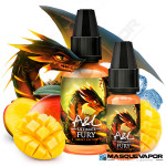 ULTIMATE FURY FLAVOR 30ML A&L