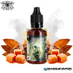 LEGEND 30ML CHEFS FLAVOURS