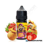 MANGO STRAWBERRY FLAVOUR 30ML NASTY JUICE