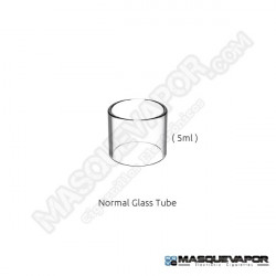 SMOK TFV12 PYREX REPLACEMENT 5ML