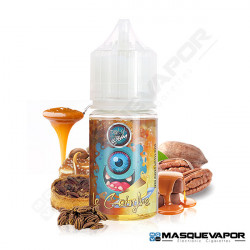 GOINFRE 30ML BELGIOHM