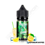 ICE LEMONADE FLAVOR 30ML VAPEMPIRE