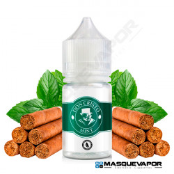DON CRISTO MINT 0% SUCRALOSE 30ML DON CRISTO