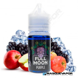 PURPLE FULL MOON AROMA 30ML