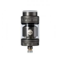 BLOTTO MINI RTA BY DOVPO
