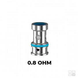 1 X PNP-TM2 0.8 OHM VOOPOO